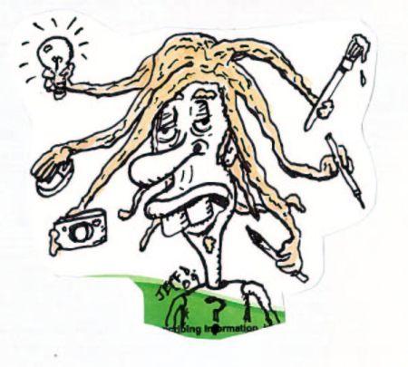 creative-carrottop1