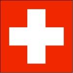 swiss-flag2
