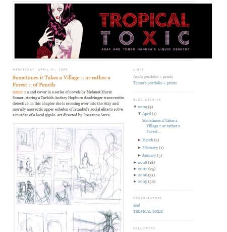tropical-toxic-copy
