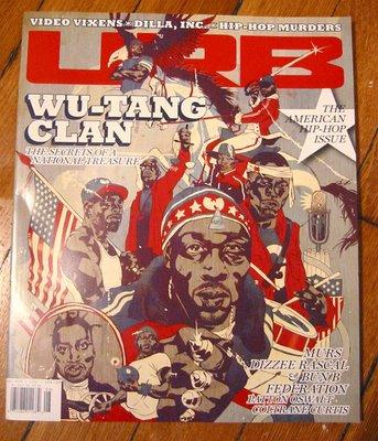 wutang-final