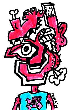 2012 Olympic Logo Designer