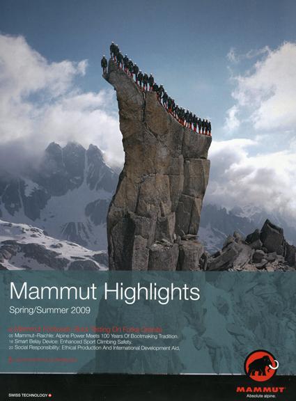 mammut1