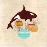 Washington: Orca