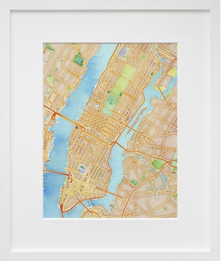 Stamen_New York