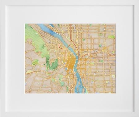 Stamen_Portland